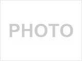 плинтус: погонный метр